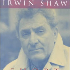 famous quotes, rare quotes and sayings  of Irwin Shaw