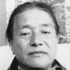 famous quotes, rare quotes and sayings  of Jigdral Yeshe Dorje