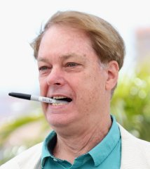 famous quotes, rare quotes and sayings  of Bill Plympton