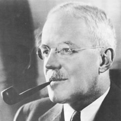 famous quotes, rare quotes and sayings  of Allen Dulles