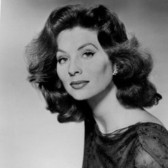 famous quotes, rare quotes and sayings  of Suzy Parker