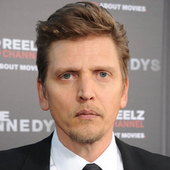 famous quotes, rare quotes and sayings  of Barry Pepper