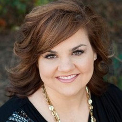 famous quotes, rare quotes and sayings  of Abby Johnson