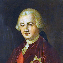 famous quotes, rare quotes and sayings  of Robert Clive