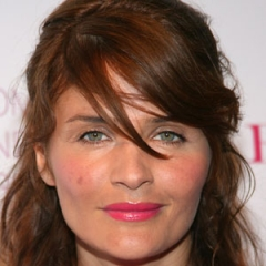 famous quotes, rare quotes and sayings  of Helena Christensen