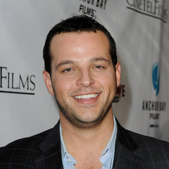famous quotes, rare quotes and sayings  of Daniel Franzese