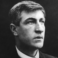 famous quotes, rare quotes and sayings  of James Larkin