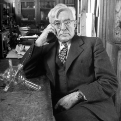 famous quotes, rare quotes and sayings  of Irving Langmuir
