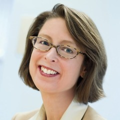 famous quotes, rare quotes and sayings  of Abigail Johnson