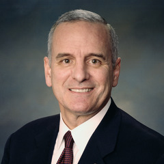 famous quotes, rare quotes and sayings  of Mark Dayton
