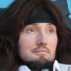 famous quotes, rare quotes and sayings  of Jason Becker