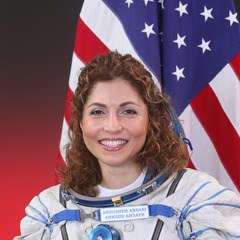 famous quotes, rare quotes and sayings  of Anousheh Ansari