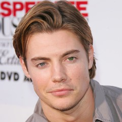 famous quotes, rare quotes and sayings  of Josh Henderson