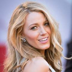famous quotes, rare quotes and sayings  of Blake Lively