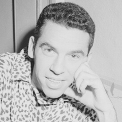 famous quotes, rare quotes and sayings  of Buddy Rich