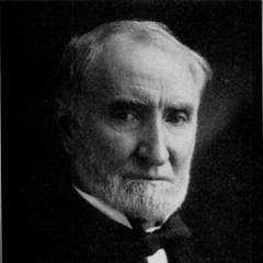 famous quotes, rare quotes and sayings  of Joseph Gurney Cannon
