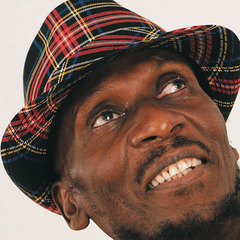 famous quotes, rare quotes and sayings  of Jimmy Cliff