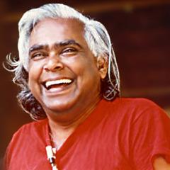 famous quotes, rare quotes and sayings  of Vishnudevananda Saraswati