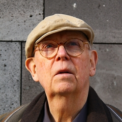 famous quotes, rare quotes and sayings  of Claes Oldenburg