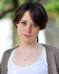 famous quotes, rare quotes and sayings  of Claire Foy