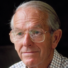 famous quotes, rare quotes and sayings  of Frederick Sanger