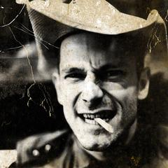 famous quotes, rare quotes and sayings  of Hank Williams III