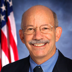 famous quotes, rare quotes and sayings  of Peter DeFazio