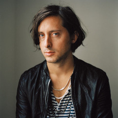 famous quotes, rare quotes and sayings  of Carl Barat