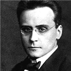 famous quotes, rare quotes and sayings  of Anton Webern