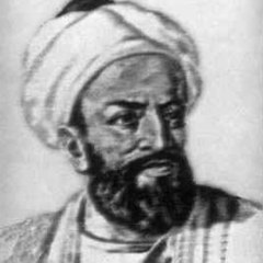 famous quotes, rare quotes and sayings  of Abu Rayhan al-Biruni