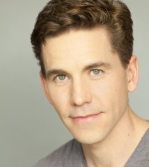 famous quotes, rare quotes and sayings  of Brian Dietzen
