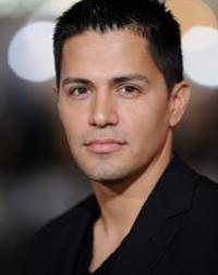 famous quotes, rare quotes and sayings  of Jay Hernandez