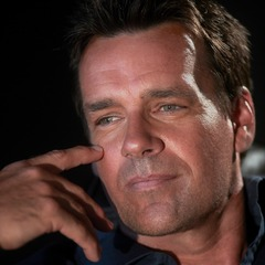 famous quotes, rare quotes and sayings  of David James Elliott