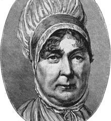 famous quotes, rare quotes and sayings  of Elizabeth Fry