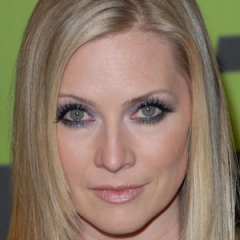 famous quotes, rare quotes and sayings  of Emily Procter