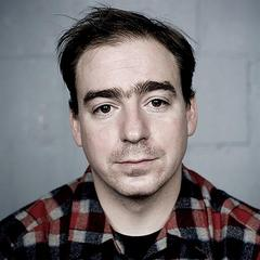 famous quotes, rare quotes and sayings  of Jason Molina