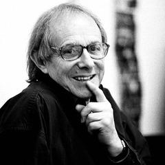 famous quotes, rare quotes and sayings  of Ken Loach