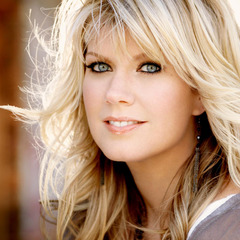 famous quotes, rare quotes and sayings  of Natalie Grant