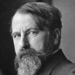 famous quotes, rare quotes and sayings  of Arthur Schnitzler