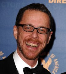 famous quotes, rare quotes and sayings  of Ethan Coen