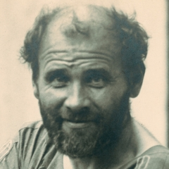 famous quotes, rare quotes and sayings  of Gustav Klimt