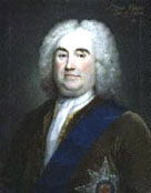 famous quotes, rare quotes and sayings  of Robert Walpole