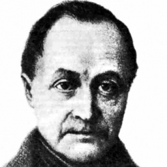 famous quotes, rare quotes and sayings  of Auguste Comte