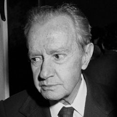famous quotes, rare quotes and sayings  of Juan Rulfo