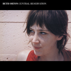 famous quotes, rare quotes and sayings  of Beth Orton