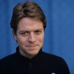 famous quotes, rare quotes and sayings  of Robert Palmer