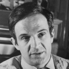 famous quotes, rare quotes and sayings  of Francois Truffaut