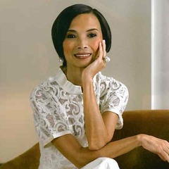 famous quotes, rare quotes and sayings  of Josie Natori