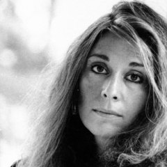 famous quotes, rare quotes and sayings  of Jorie Graham