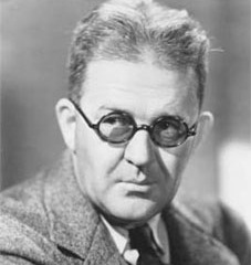 famous quotes, rare quotes and sayings  of John Ford